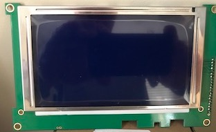 CUBE I – II – III  Replacement Touch Screens